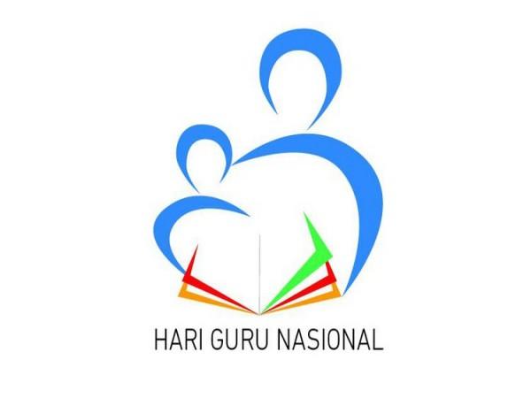 Hut Pgri Ke 72 Dan Hari Guru Nasional Tahun 2017 Smk Nu 01 Kendal